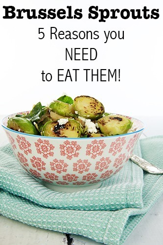 brussels-sprouts-5-reasons-you-need-to-eat-them-333x500